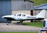 N400UK photo, click to enlarge