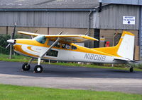 N180BB photo, click to enlarge