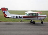 F-GIYA photo, click to enlarge