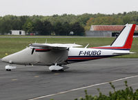 F-HUBG photo, click to enlarge