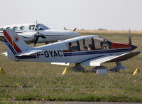 F-GYAC photo, click to enlarge