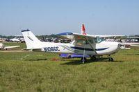 N106GC @ LAL - Cessna 172M - by Florida Metal