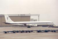 9G-EBK @ AMS - Imperial Cargo Airlines  Photo taken by Martijn Geerlings - by Henk Geerlings