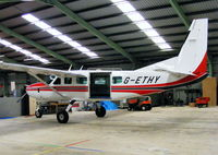 G-ETHY photo, click to enlarge