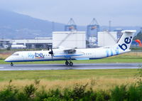 G-ECOB photo, click to enlarge