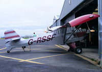 G-RSSF photo, click to enlarge
