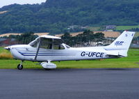 G-UFCE photo, click to enlarge
