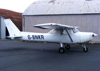 G-BNKR photo, click to enlarge