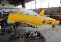 F-AZEB photo, click to enlarge
