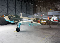 F-AZJE photo, click to enlarge
