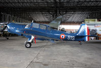 F-AZRP photo, click to enlarge