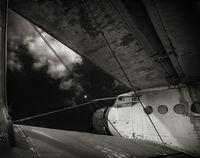 LZ-1089 - Shot taken at Burgas Airport Bulagria - by Jan Gravekamp