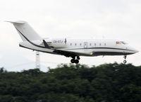 CS-DTJ @ LSGG - Landing rwy 23 - by Shunn311