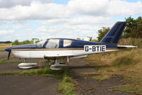 G-BTIE photo, click to enlarge