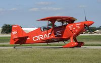 N260HP @ KOSH - AIRVENTURE 2011 - by Todd Royer