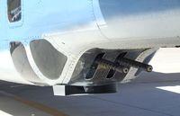 N7670C @ KNJK - Lockheed PV-2 Harpoon at the 2011 airshow at El Centro NAS, CA - by Ingo Warnecke