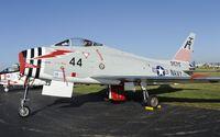 N400FS @ KOSH - AIRVENTURE 2011