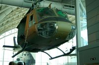 66-0648 - UH-1M  - by scotch-canadian