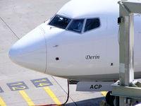 TC-ACP photo, click to enlarge