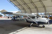 N549ER @ KNJK - Cessna 172S Skyhawk at the 2011 airshow at El Centro NAS, CA