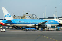 PH-BQP photo, click to enlarge