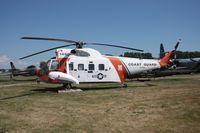 1466 @ MTC - HH-52A