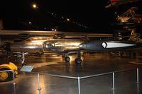 18241 @ LAL - Avro CF-100