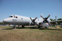152748 @ MTC - P-3B Orion
