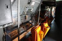 152748 @ MTC - P-3 Interior - by Florida Metal