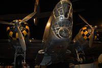 37-0469 @ FFO - B-18A Bolo Bomber