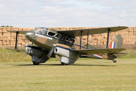 G-AGJG photo, click to enlarge