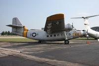 48-626 @ FFO - YC-125 Raider