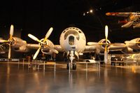 49-310 @ FFO - WB-50 Superfortress
