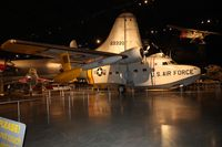 51-5282 @ FFO - UH-16 Albatross