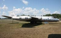 52-1485 @ MTC - RB-57A - by Florida Metal