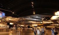 53-4299 @ FFO - RB-47H