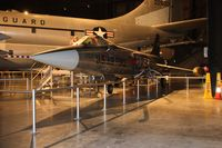 56-0914 @ FFO - F-104C