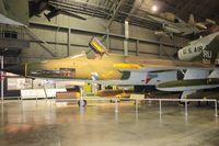 60-0504 @ FFO - F-105D