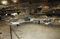 62-5951 @ FFO - YA-37A Dragonfly