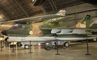 70-0970 @ FFO - A-7D Corsair II
