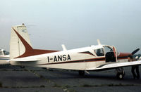 I-ANSA photo, click to enlarge