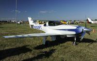 N151PT @ KOSH - AIRVENTURE 2011