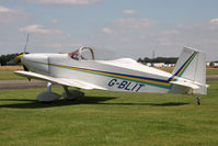 G-BLIT photo, click to enlarge