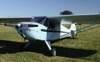N22606 @ KOSH - AIRVENTURE 2011