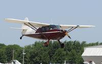 N39470 @ KOSH - AIRVENTURE 2011