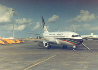 A4O-BK @ LCA - Gulf Air - by Henk Geerlings