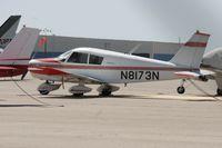 N8173N photo, click to enlarge