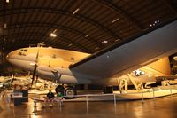 44-78018 @ FFO - C-46D - by Florida Metal