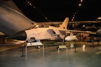 ZA374 @ FFO - Tornado GR.1