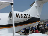 N102PA photo, click to enlarge